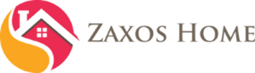 Zaxos Home